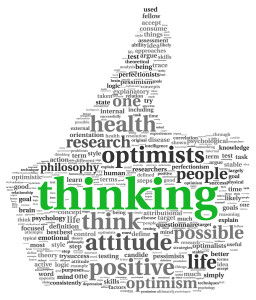 bigstock-Positive-thinking-concept-in-w-43261534
